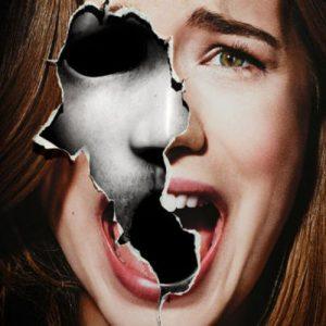 Scream S2 Jumbotron 001