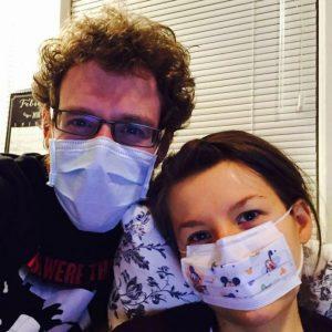 blog couple allergy 696x696