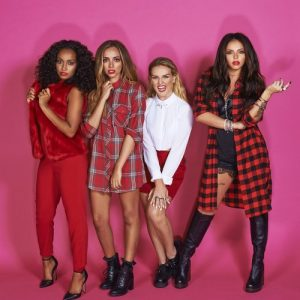 little mix press 1433774863 custom 0