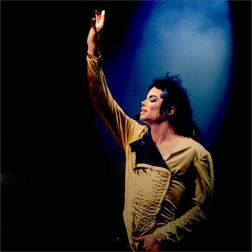 443994 michael jackson michael jackson how could anyone hate you