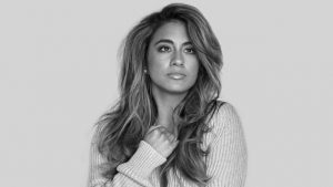 ally brooke fifth harmony credit ted emmons