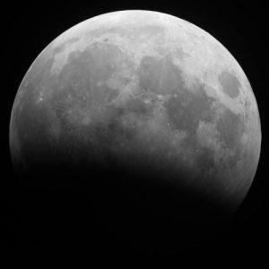 paul mortfield 2012 lunar eclipse 500x500