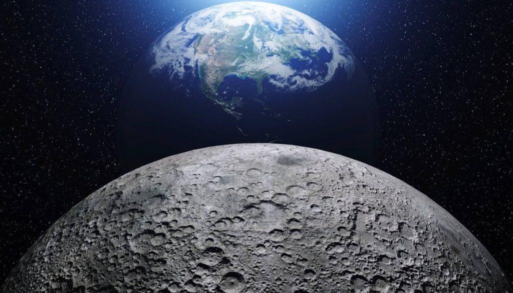 moon earth exploitation e1503543244286