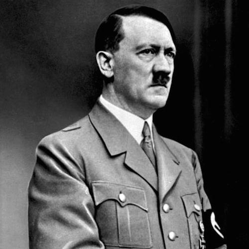 wiki AdolfHitler AH1 500