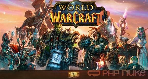 0bc 350 580 580 world of warcraft 1