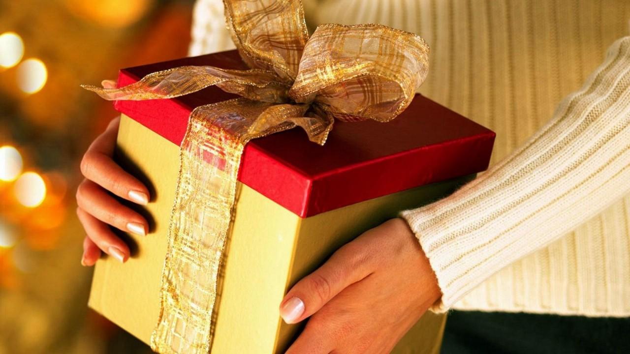 Мир подарков и идей 905