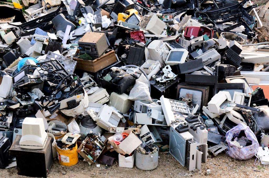 reciclagem 1 15123251214209