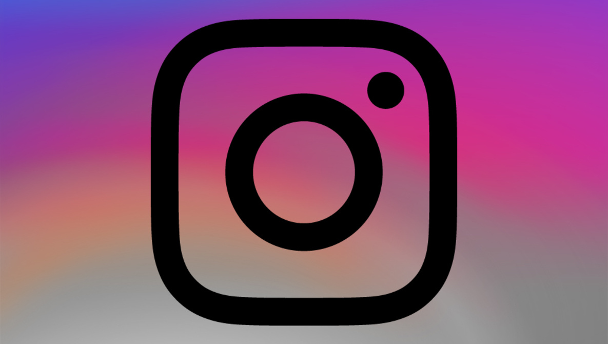 instagram scheduling automatic pubishing opinion