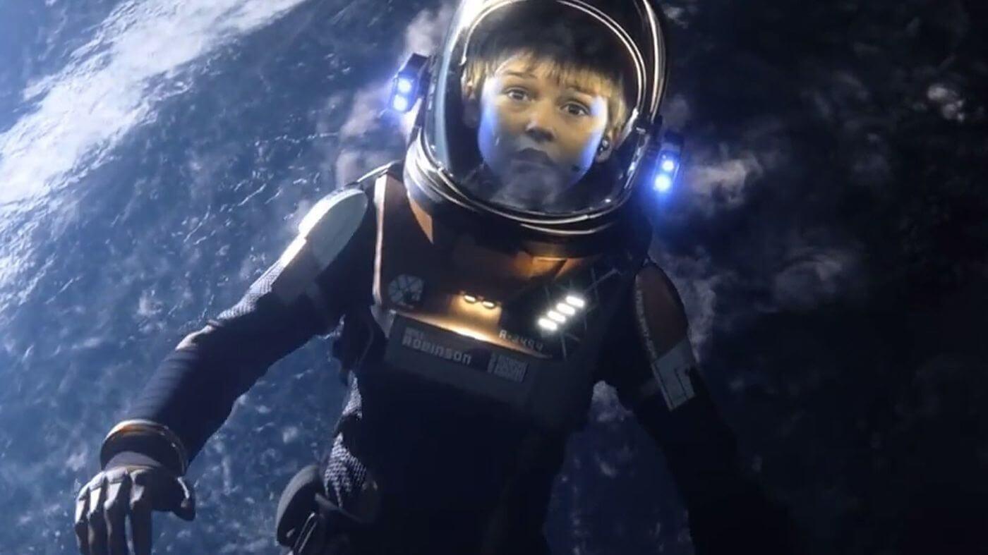 perdidos no espaço 005