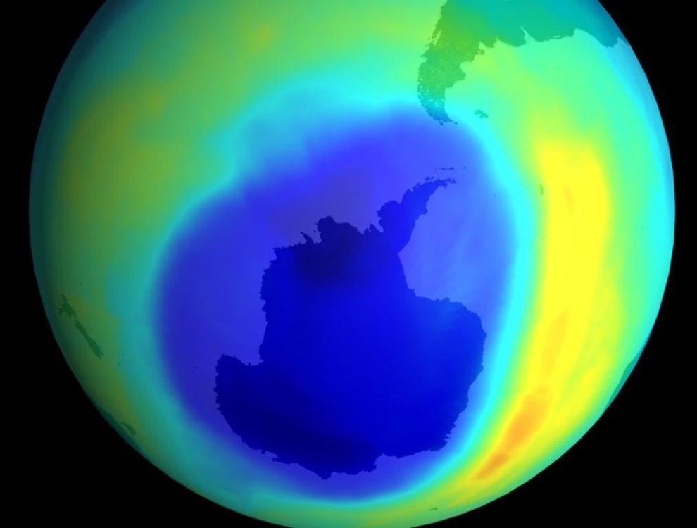 camada ozonio antartida kLNI U20496372963KMD 1024x768@GP Web