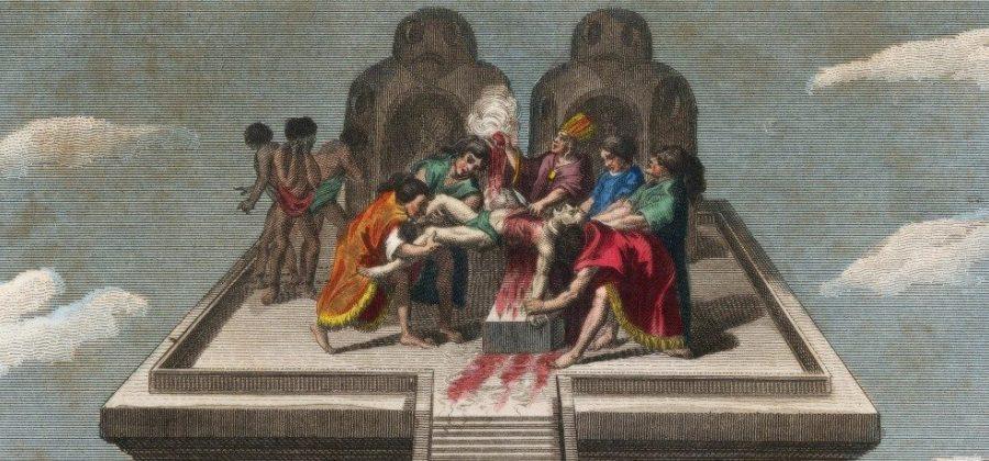 aztec human sacrifice hero e1548096426799