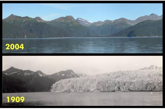geleira mccarty no alasca 02121024712106