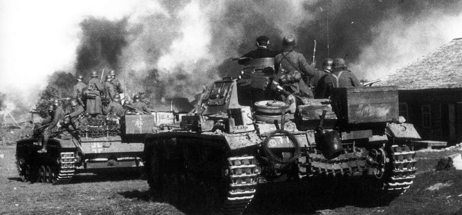 la segunda guerra mundial fotos e1548791375517