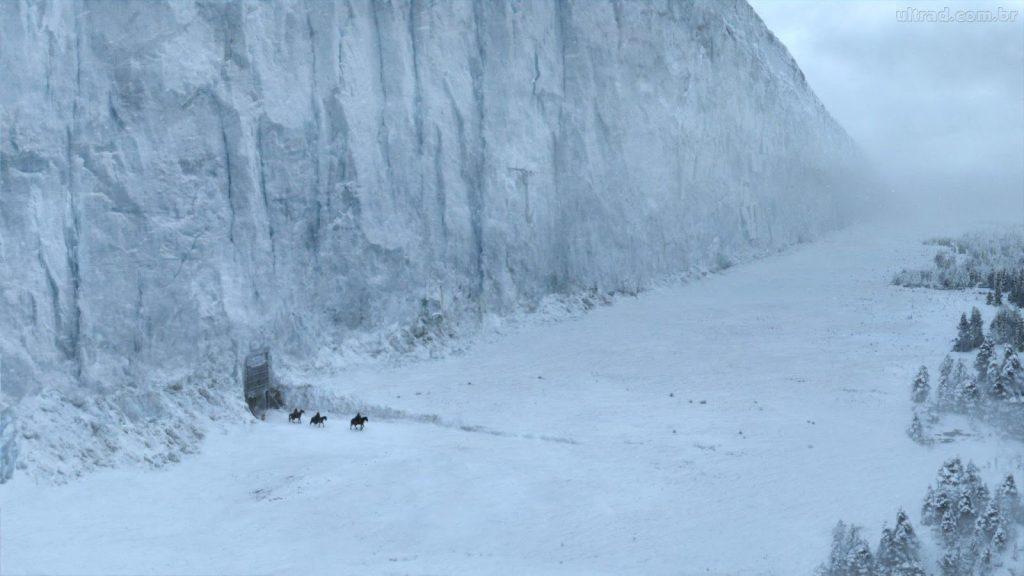 1555635020 E se nosso inverno durasse tanto quanto o de Game of Thrones