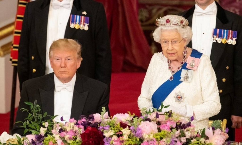 x83003610 Britains Queen Elizabeth makes a speech as US President Donald Trump listens at the St.jpg.pagespeed.ic .OsE9wNSmFJ