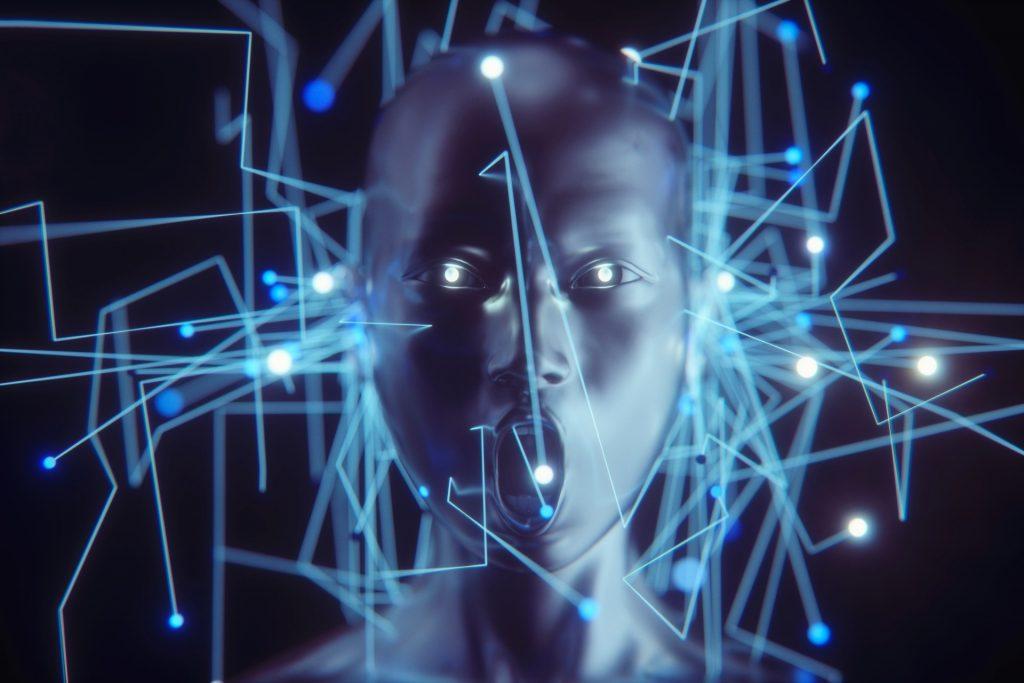 inteligencia artificial depressiva 1528232888779 1920x1280