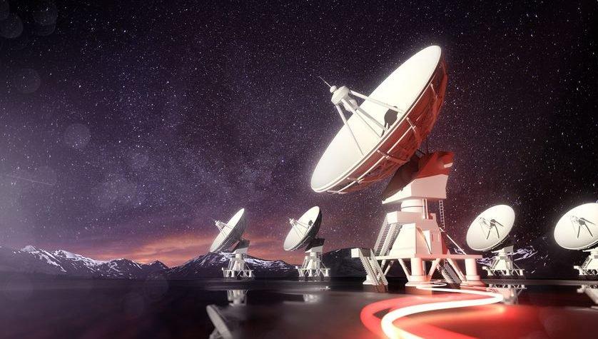 rajadas radio rapidas anos luz capa e1563370101740