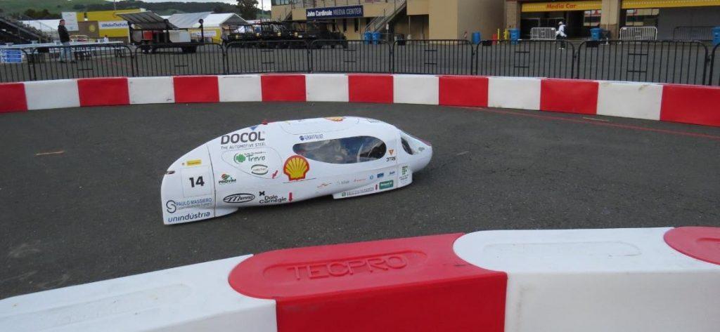 shell eco marathon carro estudantes ifrs 543 km por litro de gasolina 1561747360075 v2 1170x540